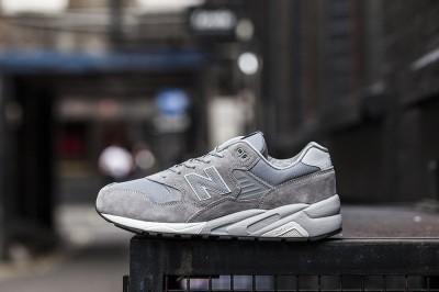 New-Balance-580-Grey-1