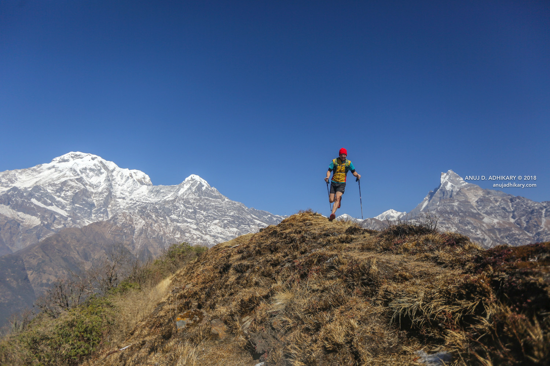 Mardi-Run-Photo-by-Anuj-Adhikary-www.anujadhikary.com-4-of-9