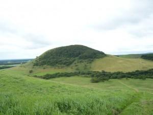 モアン山3
