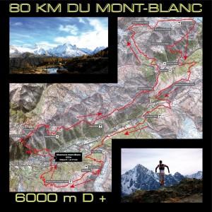 80km-du-mont-blanc-2013-recorrido