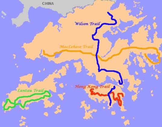 HongKongMap2