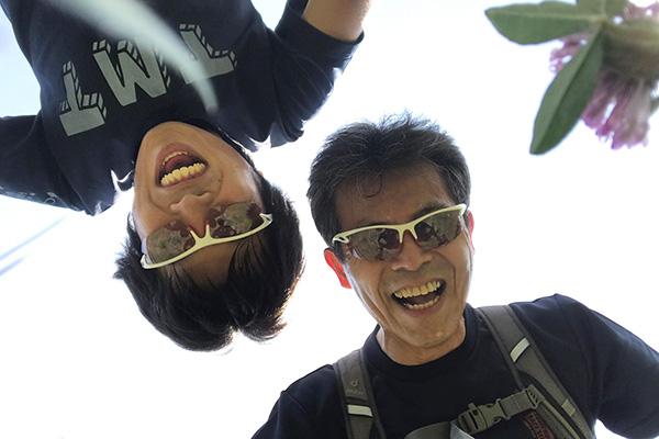 塚田 晋司