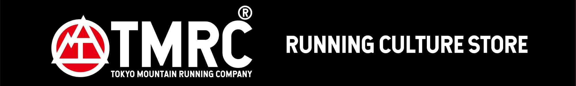 TOKYO MOUNTAIN RUNNING COMPANY