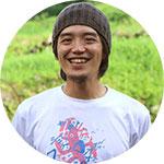 profile_wakaoka