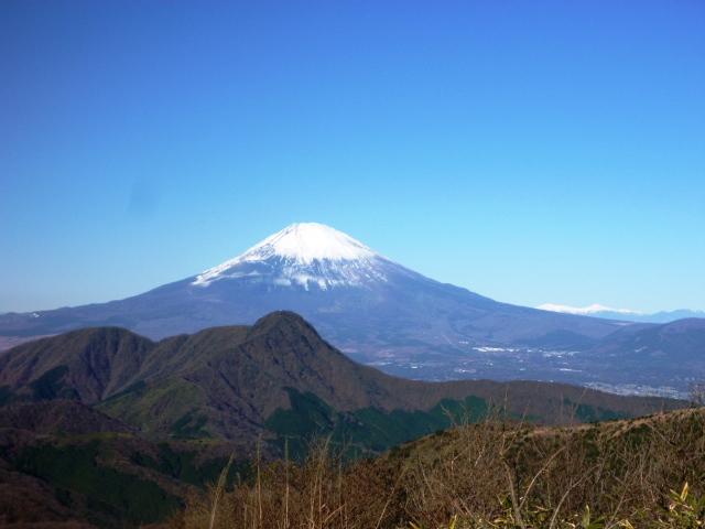201311230852富士